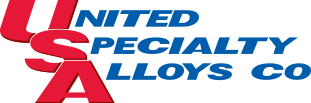 United Speciality Alloys